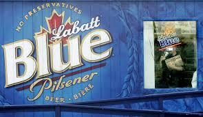 canadian brewery cuts a retiree perk