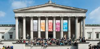 Fully Funded Scholarships at UCL School of Management UK 2019 ...