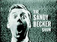 Sandy Becker