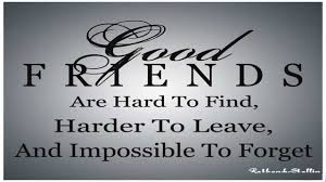 college life friends quotes best life quotes in hd images