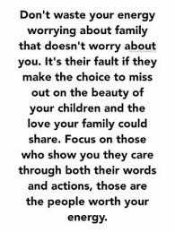 best family stress images me quotes inspirational quotes