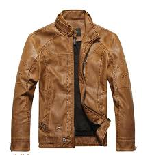 leather jacket companies canada west