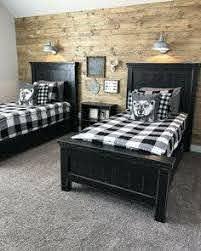 100 Farm Themed Bedroom Ideas In 2020 Boy Room Big Boy Room Tractor Nursery