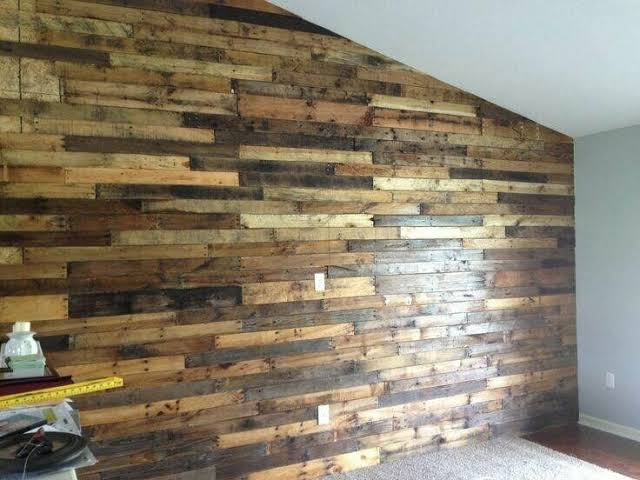 Image result for wood cladding