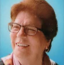 maddalena barletta obituary bronx ny