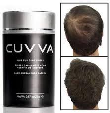 hair loss concealers hair fibers