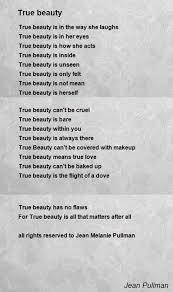 makeup love poems for her saubhaya makeup