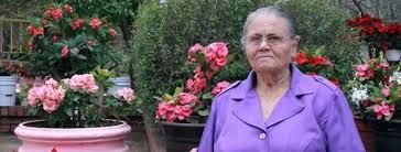 Madre de Chapo no quiere morir sin verlo; pide a AMLO le ayude