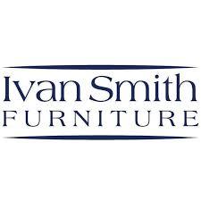 Ivan Smith Furniture - Shreveport, Louisiana | Facebook