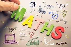 Brainobrain Maths is Fun - Brainobrain