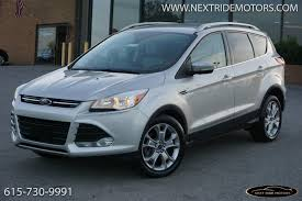 ford 48 luxury ford lease deals high