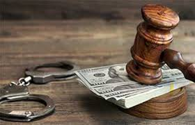 Find A Reliable Bail Bonds Agent – Shelly Howard