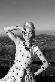 Meet Addie Hamilton - Voyage LA Magazine | LA City Guide