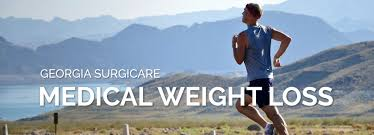 lose weight fast georgia surgicare