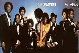Ohio Players: Black Body Politics & Honey! | Just SOul You Know