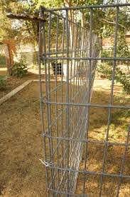 Cheap Easy Dog Run To Build Diy Dog Run Diy Dog Fence Diy Dog Kennel