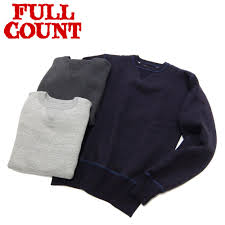 full count full count 3 741 v mother
