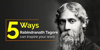 rabindranath tagore quotes to keep you motivated motivation