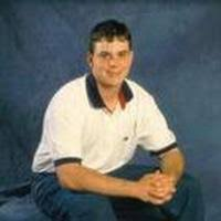 Obituary | Jeffrey Brasel | Coffman Funeral Home of Harrison and Jasper