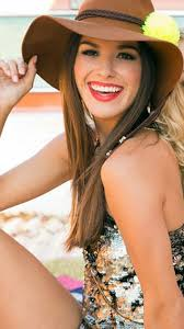 best makeup artist in dallas texas