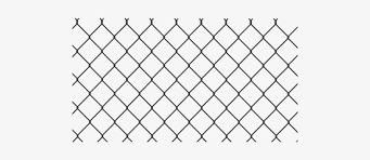 Broken Chain Link Fence Png Banner Freeuse Library Chain Link Fence Png Transparent Png 500x275 Free Download On Nicepng