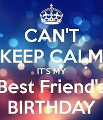 funny happy birthday quotes wishes for best friends yourtango