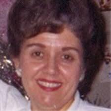 Ada Cox Obituary (1920 - 2020)   Leesburg, Virginia