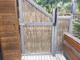 Dog Proof Fence 130733 Builderscrack