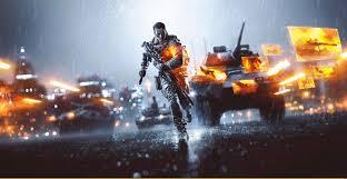 duty modern warfare digital wallpaper