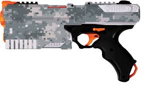 Camo Collection Nerf Gun Mods For Kronos Custom Blaster Skins Blastr Wrapz