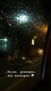 ideas quotes hujan di fotografi hujan hujan