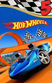 Hot Wheels Party Com Imagens Festa Hot Wheels Aniversario Hot