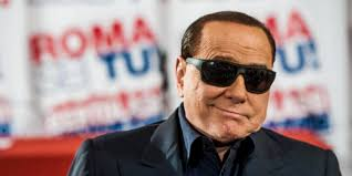 Silvio Berlusconi: la cannabis non va demonizzata, ma dico no alla ...