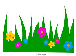 Fence Clipart Grass Line Picture 2691582 Fence Clipart Grass Line