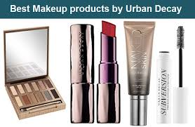urban decay makeup s in stan