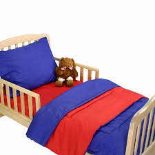 baby company toddler bedding set