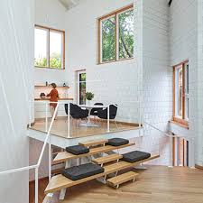 som interior design