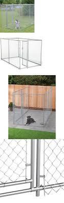 90 Priacy Fencing Ideas Fence Backyard Fences Fence Design