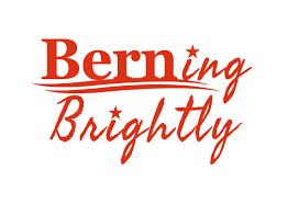 Bernie Sanders Political Car Decal Sticker Sold By Humanitease Studio On Storenvy