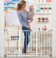 Best Extra Wide Baby Gates For Mother S Choices Reviews Buying Guide