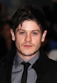 Iwan Rheon - IMDb