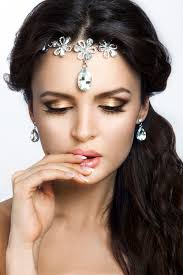 our makeup artists london of