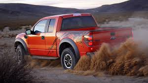 ford truck wallpapers top free wallpaper