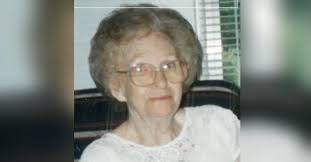 Carolyn Cox Bennefield Obituary - Visitation & Funeral Information