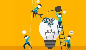 Saiba como melhorar o alcance de metas em uma empresa