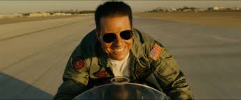 Tom Cruise Put Top Gun 2 Costars Through 'Grueling' Training ...