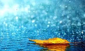 kata kata hujan caption dan quotes tentang hujan yang bijak