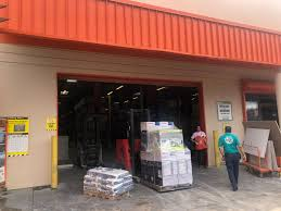 Sbp On Twitter 2 3 Thurs 10am Sbp Abacooutreach Logistics Team Picks Up Units From Store And Loads Onto Plane Thurs 12pm Units Land At Freeport Airport Sbp Team Unloads Onto Truck