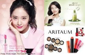 korean makeup s singapore