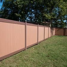 Photo Gallery Greenway Fence Railing Supply Llc